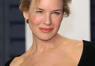Renee Zellweger finally opens up about plastic surgery allegations! Hollywood's discomfort with aging women?