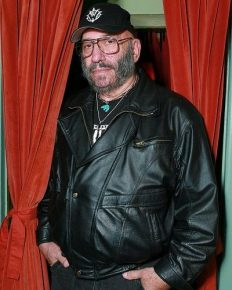 The talented American actor, Sid Haig expires at 80! More details about the death of horror actor!