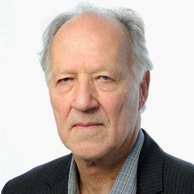 Werner Herzog Stipetić