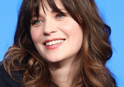 The silence is now finally broken about Zooey Deschanel's past relationship by her ex-partner! Know about the reason for breaking his silence!