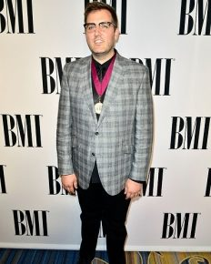 Songwriter and producer, Busbee has a tragic death at the age of 43!