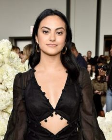 Camila Mendes reveals her terrifying sexual assault incident in college!