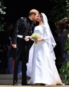 Prince Harry and Meghan Markle face marriage problems?, get an insight on it!!