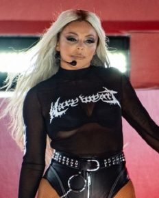 Little Mix's Jesy Nelson tried to commit suicide after she and her bandmates were horrifically trolled after their instant fame on X Factor 2011!