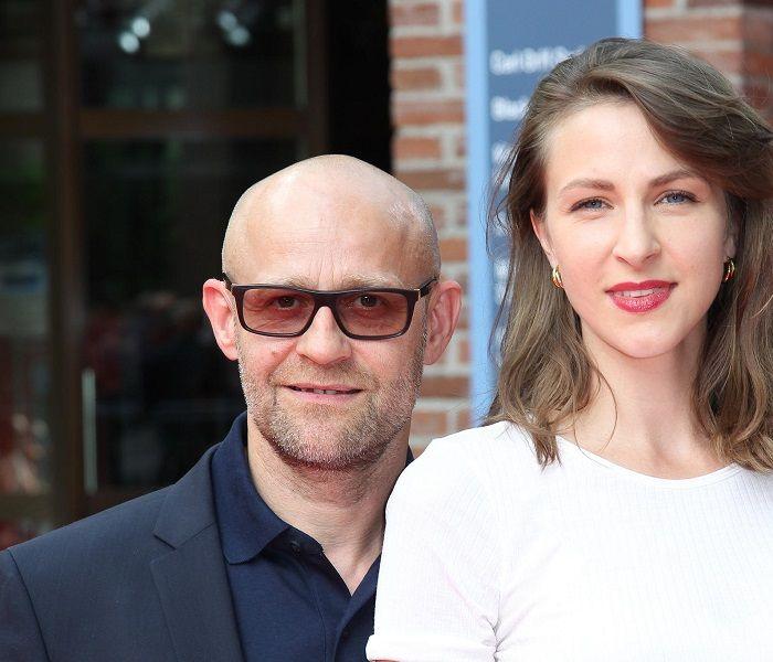 Jürgen Vogel Bio Affair Divorce Net Worth Ethnicity Age Nationality Height Actor Screenwriter Film Producer