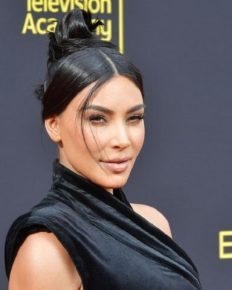 Kim Kardashian writes a candid essay on Poosh about her skin condition of psoriasis and its complication of psoriatic arthritis!