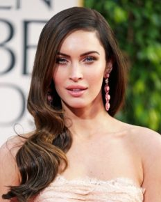 Megan Fox talks of the reception of her 2009 film Jennifer's body, her body shaming, and her psychological breakdown!