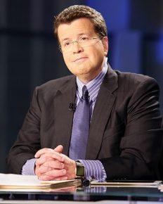 Donald Trump criticizes Fox News for its anti-Donald Trump news! Fox News' Neil Cavuto lashes back!