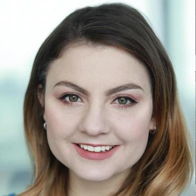Rebecca Felgate