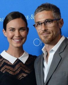 Odette Annable and Dave Annable split-up after 9 years of marriage!