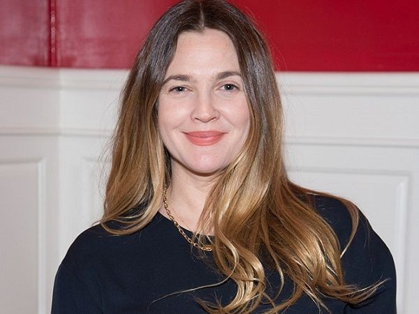 Drew Barrymore to have her own daytime talkshow in CBS