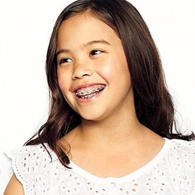 Hannah Gosselin