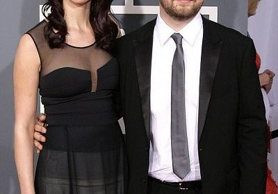 Jack Osbourne and Lisa Stelly finalize their divorce! Latest update on their relationship!