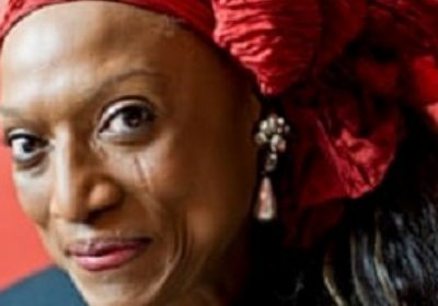 The famous international opera singer Jessye Norman died due to septic shock and multi-organ failure in a New York Hospital at age 74!