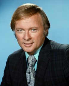 The original star of Days of Our Lives, John Clark dies at the age of 88! Learn more about the actor!