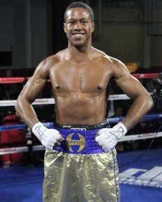 Professional boxer Patrick Day, 27 dies after a fatal KO in the ring by opponent Charles Conwell!