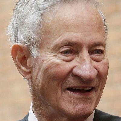 Patrick J. Duggan