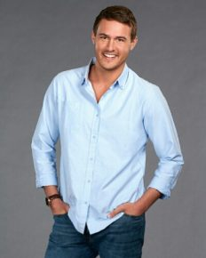Reality TV star The Bachelor actor Peter Weber-Know his career and net worth!