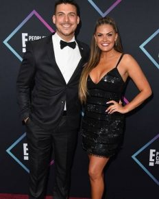 Baby News! Is Jax Taylor's wife Brittany Cartwright pregnant?