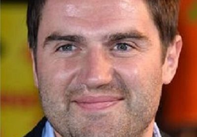 Gogglebox's George Gilbey faces three-months of jail-term and 5 years of road ban after drink-driving!
