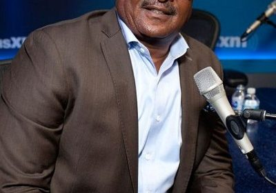 The father of singer Beyonce and Solange, Mathew Knowles is diagnosed with breast cancer!