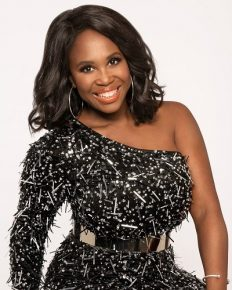 Is Strictly Come Dancing's new Judge Motsi Mabuse related to dancer Oti Mabuse?