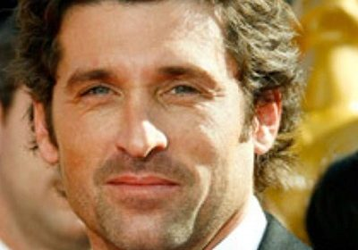 Hollywood actor Patrick Dempsey raises $1.2million  for his Dempsey cancer center through the annual Dempsey Challenge Fundraiser!