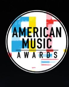 American Music Award (AMA) 2019! List Of All The Nominees and Winners