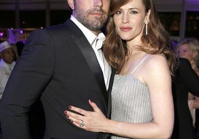 Ben Affleck and Jennifer Garner still good friends after their divorce! Ben opens up about co-parenting with Garner! Ben currently dating?