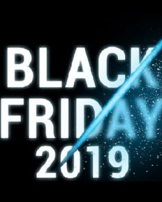 Black Friday 2019!! Here Are Some Best Deals From The Biggest Brands You Shop On!!