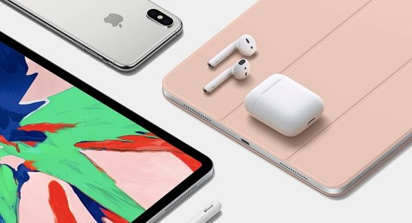 Blogtify.com - Black Friday is here again 2019 Best Deals