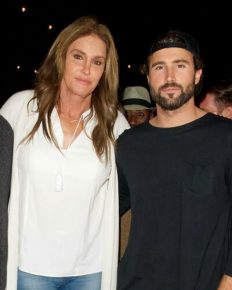 Brody Jenner talks about his painful relationship with father Bruce Jenner and the Kardashians!