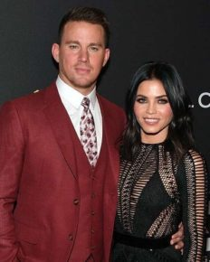 Complications On The Shared Custody of Daughter Everly After The Divorce of Channing Tatum and Jeena Dewan!! Know the Insights