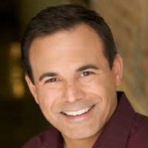 Chris Salcedo