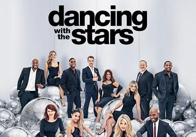 Reality Show, Dancing with the Stars: Latest Elimination And Controversy!