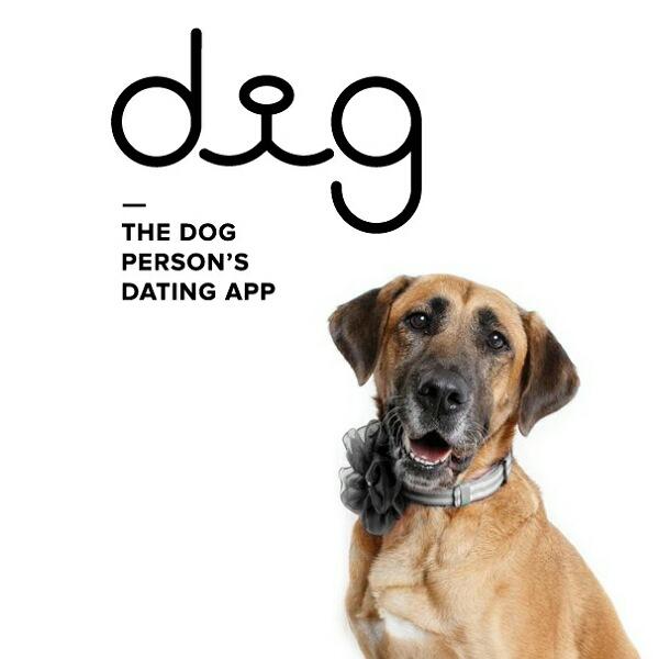 trendy v online dating