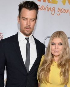 8 years' Marriage Splitsville! Fergie And Josh Duhamel Finally Divorced. Announced the Separation 2 Years Back