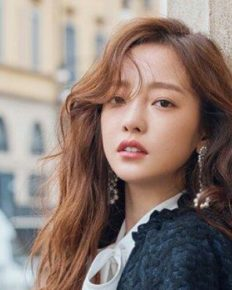 South Korean singer Goo Hara dies of apparent suicide! The full details here!