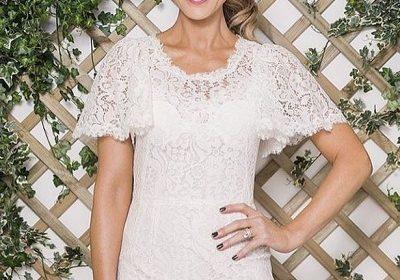 Shutting down rumors – Kate Beckinsale Denies rumors about dating Jamie Foxx through her Instagram post!