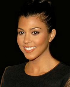 Kourtney Kardashian is going to leave the family reality show that made her famous, Keeping Up with the Kardashians!