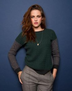Kristen Stewart ultimately opens up about her relationship and controversies! Announcement of her plans to propose!