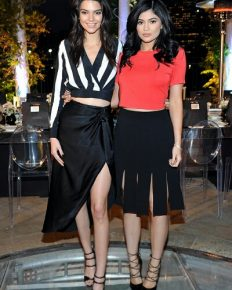 Kendall Jenner and Kylie Jenner are fed up with Khloe Kardashian and her self-obsession!