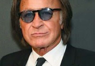 The court orders real estate tycoon Mohamed Hadid to tear down his Bel Air mansion!