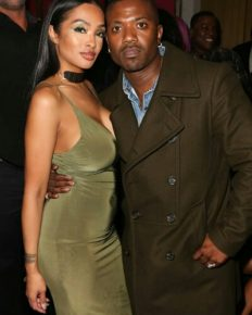 Is Princess Love divorcing husband Ray J? Know the net worth of Princess Love!