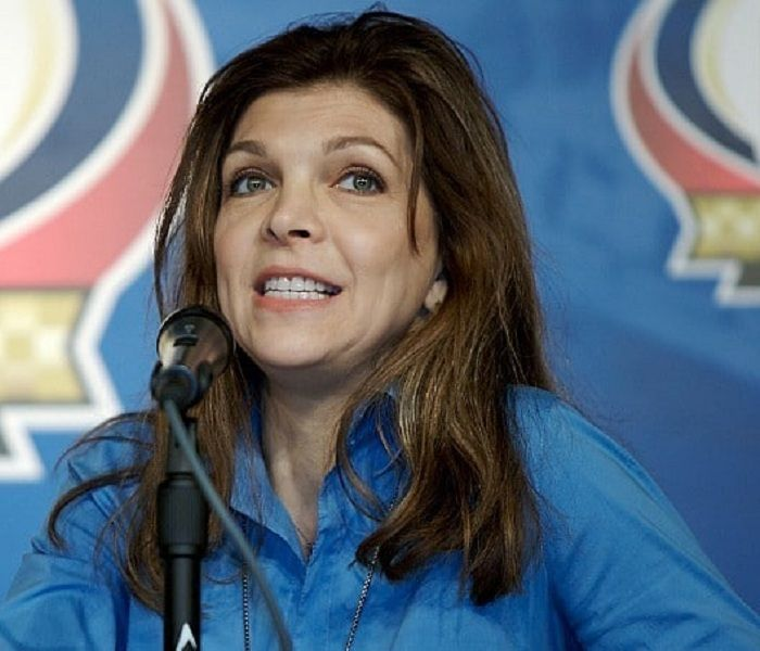Teresa Earnhardt Bio Affair Widow Net Worth Ethnicity Age Nationality Businesswoman Born october 29, 1958) is the third wife and widow of dale earnhardt. teresa earnhardt bio affair widow