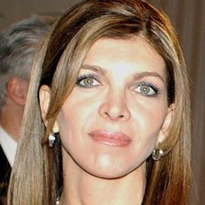 Teresa Earnhardt Bio Affair Widow Net Worth Ethnicity Age Nationality Businesswoman What's her net worth today? teresa earnhardt bio affair widow