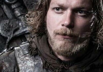 Game of Thrones actor Andrew Dunbar dies suddenly on Christmas at his home!