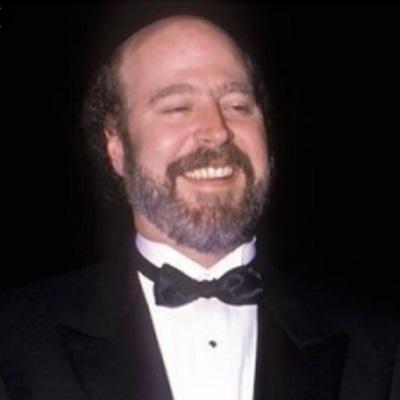 Bill Pentland