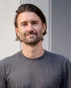 Brandon Jenner states why family members were not waiting when Caitlyn Jenner got eliminated from the reality TV show!
