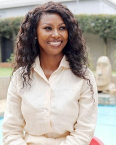 RHOJ star Brinnette Seopela talks of her abusive relationship with ex-husband Themba Gezane!